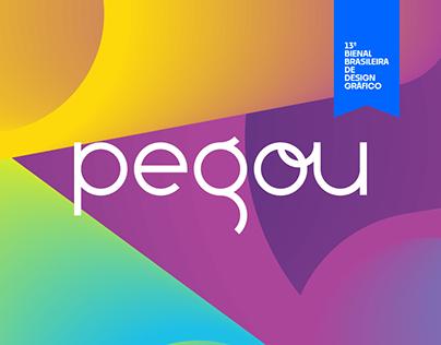 PEGOU app