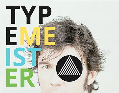 Typemeister