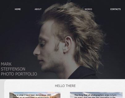 Photographer_site