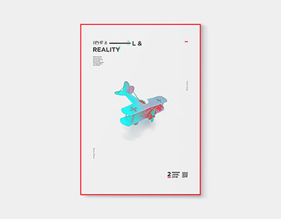 Ideal&Reality