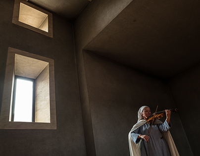 Notre-Dame de Jérusalem