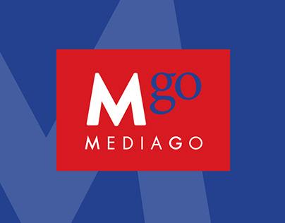 mediago