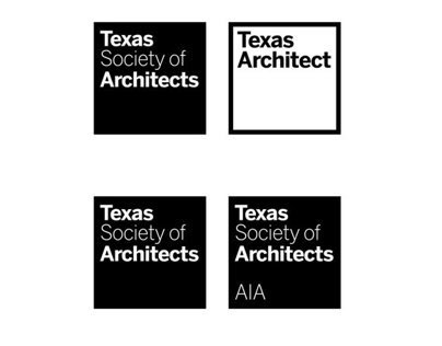 Texas Society of Architects
