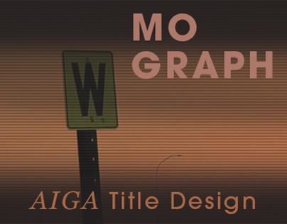 AIGA NM Showdown Titles