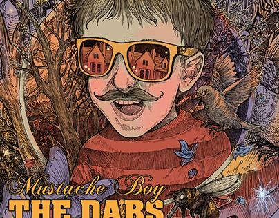 The DABS, Rock Edmonton, Canada