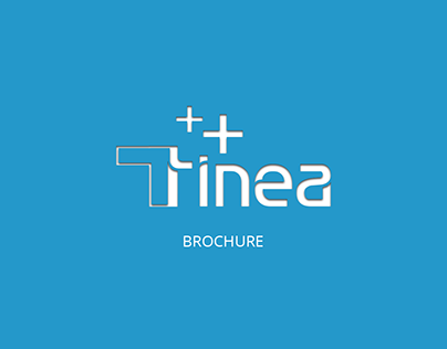 Tinea Brochure