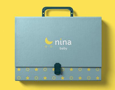 Nina Baby