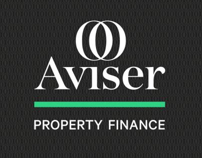 Aviser Property Finance