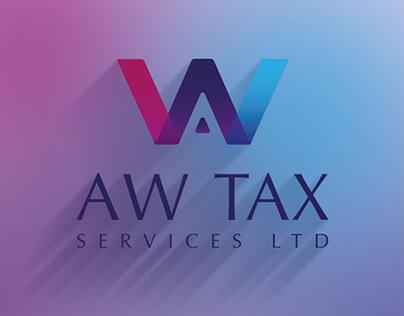 A W Tax Services