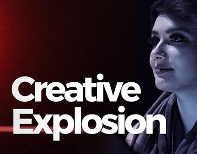 LIMITS Digital Art Battle World Grand Prix 2017