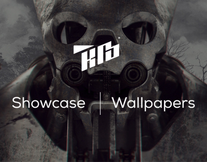 KRS_Showcase_Wallpapers