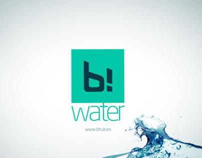 b!water