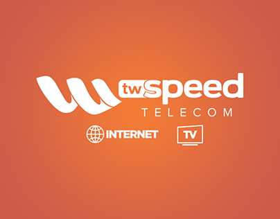 Site - Twspeed Telecom 2017