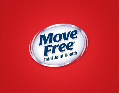 Move Free E-commerce Website