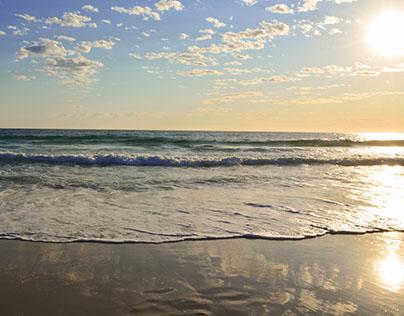 Beach Photos.. Watch if you love the beach like I do
