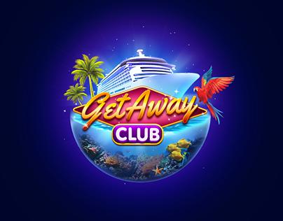 Get Away Club