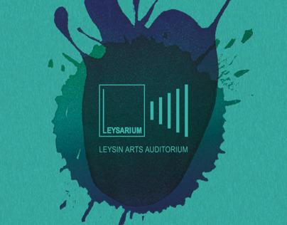 Concert @ LEYSARIUM