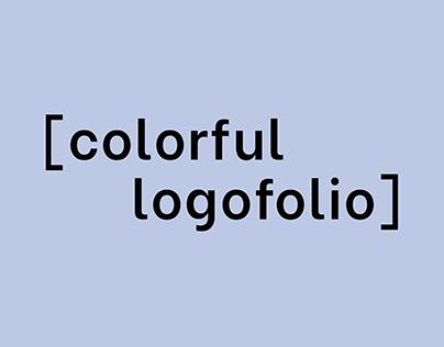 // Logofolio