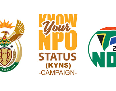 Know Your IPO Status