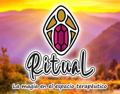 Sitio web RitualTerapeutico.com