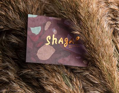 Shagal