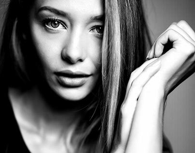 Juliane