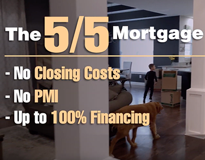 2019 L&N 5/5 Mortgage Derby Commercial