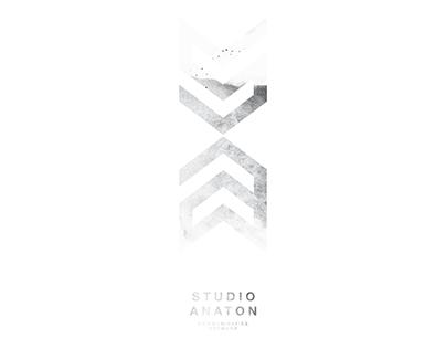 Studio Anaton