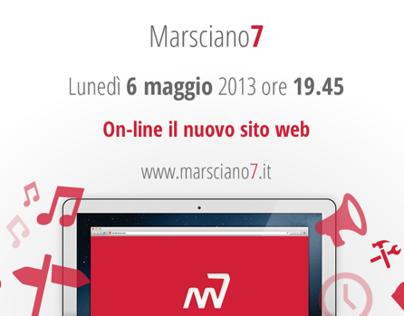 Marsciano7