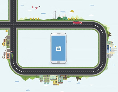 Caixabank | Segurcaixa App