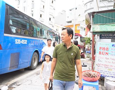 Lịch trình tham gia tour du lịch Hạ Long