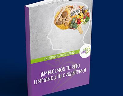 eBook Digital - Guía Salud Natural (Miami)