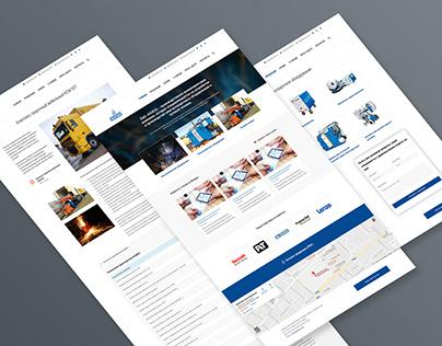 KZESO Website
