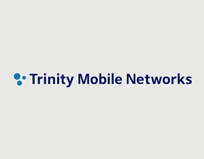Trinity Mobile Networks