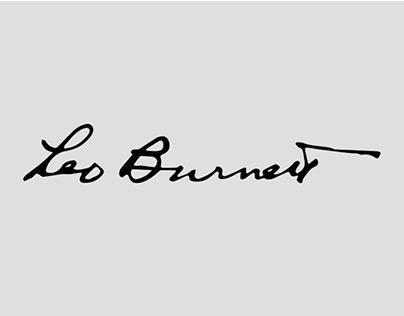 Leo Burnett | Arc WW