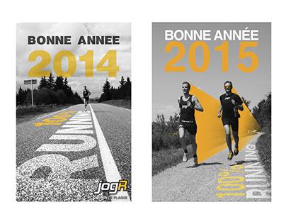 Cartes et Posters
