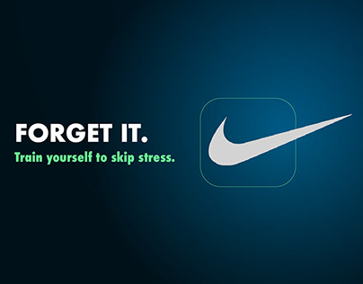Nike | Activation