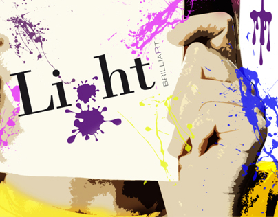 Payoff e claim - Light (personal branding)