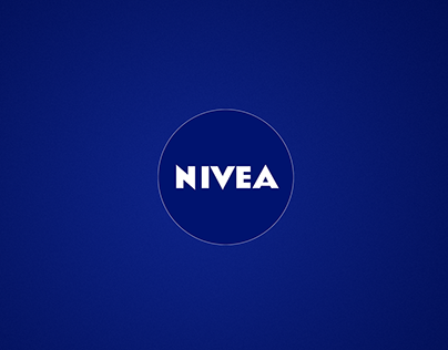 Nivea Tv Commercials
