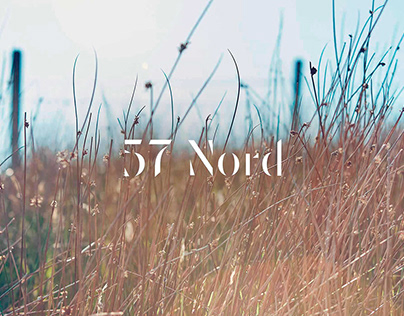 57 Nord