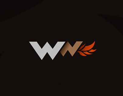 Woman's World - Logo & Branding