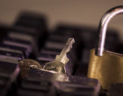Protect your programs and systems from hackers