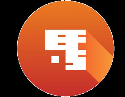 EFOS logo