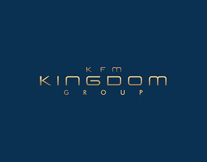 KFM KINGDOM GROUP