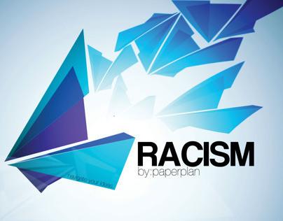 Racism PSA Video
