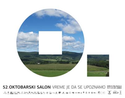 Oktobarski Salon
