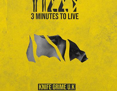 Knife Grime U.K