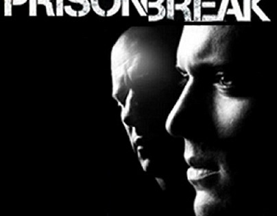 Why Was The Last Season of Prison Break a Mistake?