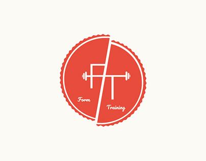 FormTraining logo