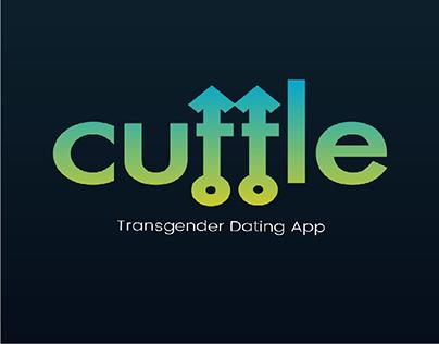 Cuttle | Transgender Dating App